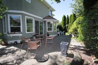"""Photo 18: 22118 46B Avenue in Langley: Murrayville House for sale in """"Murrayville"""" : MLS®# R2181633"""