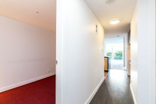 Photo 32: 203 1455 GEORGE STREET: White Rock Condo for sale (South Surrey White Rock)  : MLS®# R2510958
