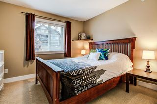 """Photo 7: 22810 FOREMAN Drive in Maple Ridge: Silver Valley House for sale in """"SILVER RIDGE"""" : MLS®# R2223989"""