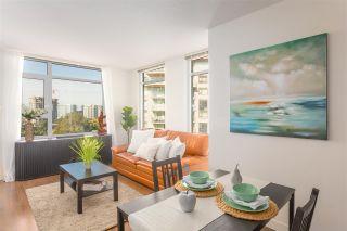 """Photo 5: 1108 8333 ANDERSON Road in Richmond: Brighouse Condo for sale in """"EMERALD"""" : MLS®# R2214502"""