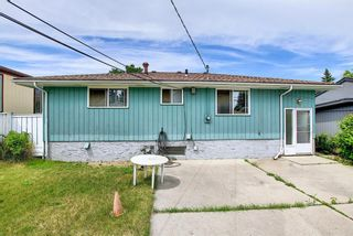 Photo 32: 1223 48 Avenue NW in Calgary: North Haven Detached for sale : MLS®# A1121377