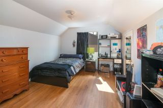 Photo 8: 901 RICHMOND Place in Port Coquitlam: Lincoln Park PQ House for sale : MLS®# R2170593