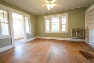 Photo 10: NORTH PARK House for sale : 2 bedrooms : 3443 Louisiana St in San Diego