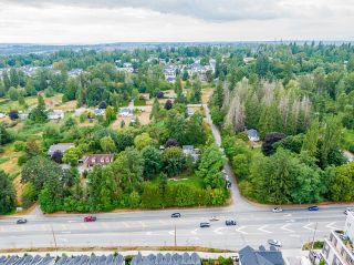 """Photo 5: 20788 71B Avenue in Langley: Willoughby Heights House for sale in """"NE Gordon"""" : MLS®# R2612301"""