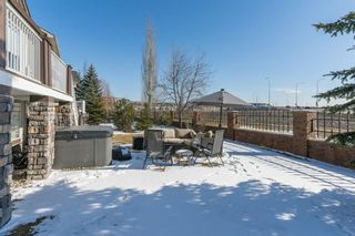 Photo 33: 32 Discovery Ridge Court SW in Calgary: Discovery Ridge Detached for sale : MLS®# A1088419