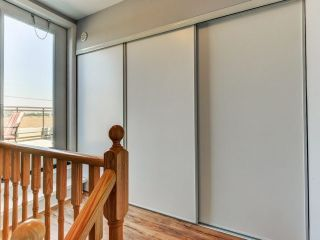 Photo 10: 873 Wilson Ave Unit #5 in Toronto: Downsview-Roding-CFB Condo for sale (Toronto W05)  : MLS®# W3597944