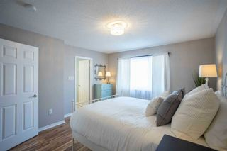 Photo 33: 12 Gaskin Street in Ajax: Central East House (2-Storey) for sale : MLS®# E5116046