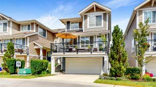 """Photo 34: 62 7059 210 Street in Langley: Willoughby Heights Townhouse for sale in """"Alder At Milner Heights"""" : MLS®# R2486866"""