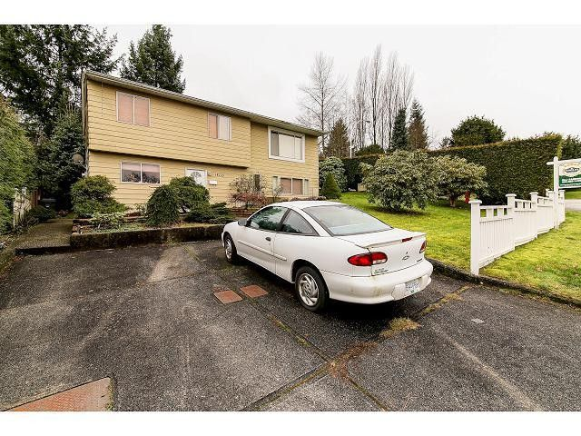 FEATURED LISTING: 14110 79TH Avenue Surrey