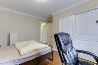 """Photo 20: 43 22788 WESTMINSTER Highway in Richmond: Hamilton RI Townhouse for sale in """"HAMILTON STATION"""" : MLS®# R2617634"""