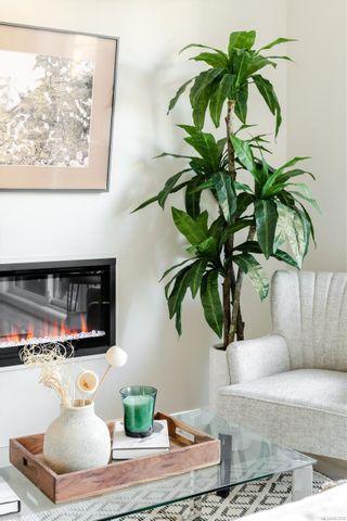Photo 5: 205 815 Orono Ave in : La Langford Proper Condo for sale (Langford)  : MLS®# 863308