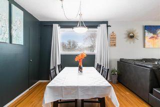 Photo 6: 92 Lennox Avenue in Winnipeg: Residential for sale (2D)  : MLS®# 202108334