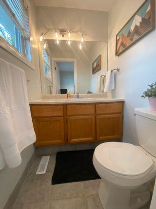 Photo 16: 10703 108A Avenue: Westlock House for sale : MLS®# E4263955