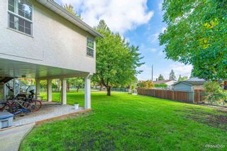 Photo 31: 2124 ELSPETH Place in Port Coquitlam: Mary Hill House for sale : MLS®# R2621138