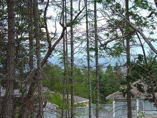Photo 7: LT 36 BONNINGTON DRIVE in NANOOSE BAY: Fairwinds Community Land Only for sale (Nanoose Bay)  : MLS®# 270546