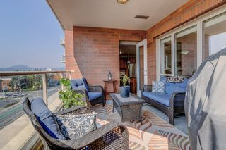 Photo 35: : House for sale : MLS®# 10235713