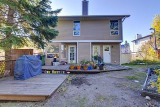 Photo 27: 7 Strandell Crescent SW in Calgary: Strathcona Park Detached for sale : MLS®# A1150531