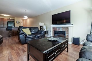 Photo 18: 207 297 W Hirst Ave in : PQ Parksville Condo for sale (Parksville/Qualicum)  : MLS®# 881401