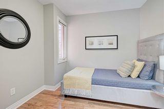 Photo 17: 89 Swanwick Avenue in Toronto: East End-Danforth House (2-Storey) for sale (Toronto E02)  : MLS®# E4884534