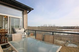 Photo 12: 68 Royal Oak Terrace NW in Calgary: Royal Oak Detached for sale : MLS®# A1087125