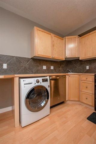 Photo 8: 7 316 22 Avenue SW in Calgary: Mission Apartment for sale : MLS®# A1059873