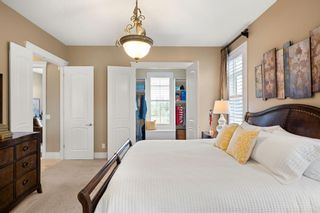 Photo 25: 15 Lynx Meadows Drive NW: Calgary Detached for sale : MLS®# A1139904