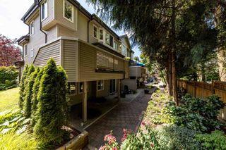 "Photo 28: 3666 GARIBALDI Drive in North Vancouver: Roche Point Townhouse for sale in ""Salish Estates"" : MLS®# R2604084"
