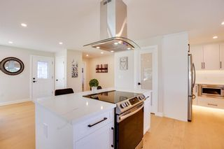 Photo 9: 11419 Wilson Road SE in Calgary: Willow Park Detached for sale : MLS®# A1144047