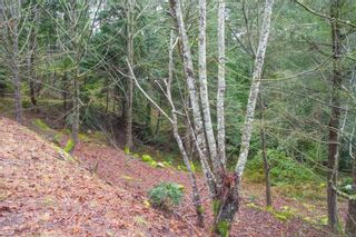 Photo 1: 2604 Yardarm Rd in : GI Pender Island Land for sale (Gulf Islands)  : MLS®# 863927
