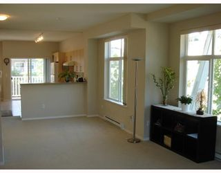 """Photo 4: 59 9333 SILLS Avenue in Richmond: McLennan North Townhouse for sale in """"JASMINE LANE"""" : MLS®# V718256"""