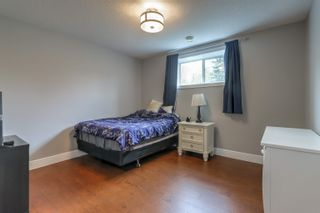 Photo 34: 74 53103 RGE RD 14: Rural Parkland County House for sale : MLS®# E4265668
