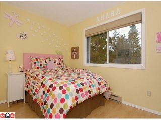 """Photo 7: 1425 129TH Street in Surrey: Crescent Bch Ocean Pk. House for sale in """"Fun Fun Park"""" (South Surrey White Rock)  : MLS®# F1300070"""