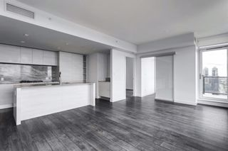 Photo 20: 3007 310 12 Avenue SW in Calgary: Beltline Apartment for sale : MLS®# A1144198