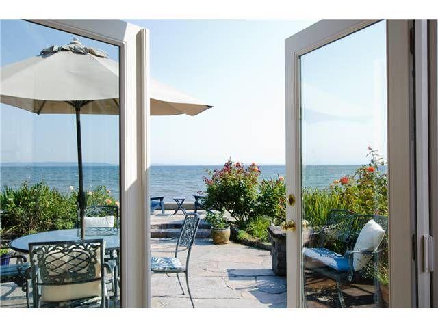 "Photo 9: Photos: 1558 BEACH GROVE Road in Tsawwassen: Beach Grove House for sale in ""BEACH GROVE"" : MLS®# V1085615"