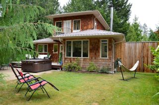 Photo 3: 8270 Dickson Dr in : PA Sproat Lake House for sale (Port Alberni)  : MLS®# 861850