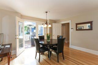 Photo 16: 952 50TH Street in Tsawwassen: Tsawwassen Central House for sale : MLS®# V950723