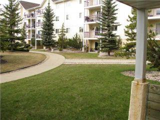 Photo 12:  in Edmonton: Zone 08 Condo for sale : MLS®# E4225387
