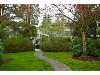 """Photo 11: # 25 -  3228 Raleigh Street in Port Coquitlam: Central Pt Coquitlam Condo for sale in """"MAPLE CREEK"""" : MLS®# V946545"""