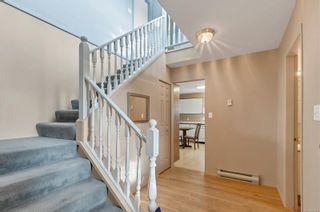 Photo 17: 2720 Keats Ave in : CR Willow Point House for sale (Campbell River)  : MLS®# 866813