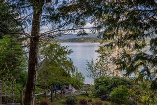 Photo 44: 6200 Race Point Rd in : CR Campbell River North House for sale (Campbell River)  : MLS®# 874889