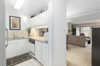 """Photo 7: 9891 MILLBROOK Lane in Burnaby: Cariboo Townhouse for sale in """"VILLAGE DEL PONTE"""" (Burnaby North)  : MLS®# R2419462"""