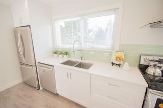 Photo 7: 7324 111A Street in Delta: Nordel House for sale (N. Delta)  : MLS®# R2071819