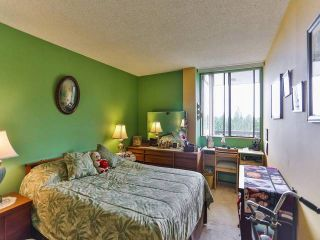 "Photo 8: 506 9300 PARKSVILLE Drive in Richmond: Boyd Park Condo for sale in ""MASTERS GREEN"" : MLS®# R2064584"