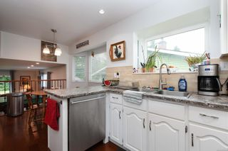 Photo 9: 3340 Mary Anne Cres in : Co Triangle House for sale (Colwood)  : MLS®# 876484