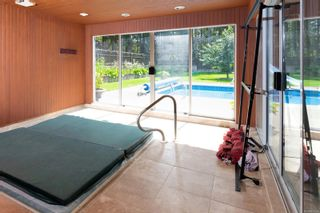 Photo 19: 2608 Sea Blush Dr in : PQ Nanoose House for sale (Parksville/Qualicum)  : MLS®# 857694