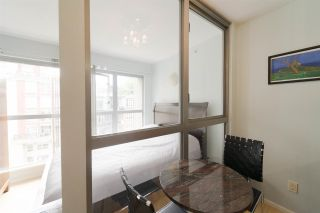 """Photo 6: 508 1238 RICHARDS Street in Vancouver: Yaletown Condo for sale in """"METROPOLIS"""" (Vancouver West)  : MLS®# R2266350"""