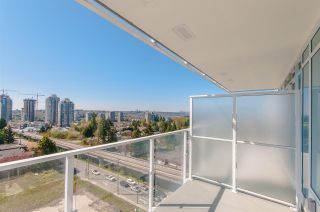 "Photo 15: 1003 652 WHITING Way in Coquitlam: Coquitlam West Condo for sale in ""MARQUEE BY BLUESKY PROPERTIES"" : MLS®# R2569853"