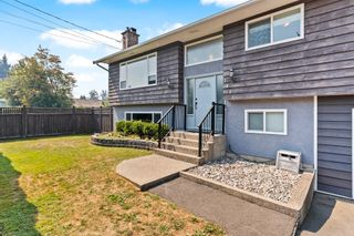Photo 3: 7421 COTTONWOOD Street in Mission: Mission BC House for sale : MLS®# R2609151