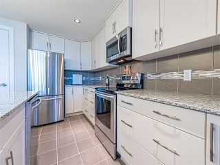 Photo 12: 411 24 Varsity Estates Circle NW in Calgary: Varsity Condo for sale : MLS®# C4063601