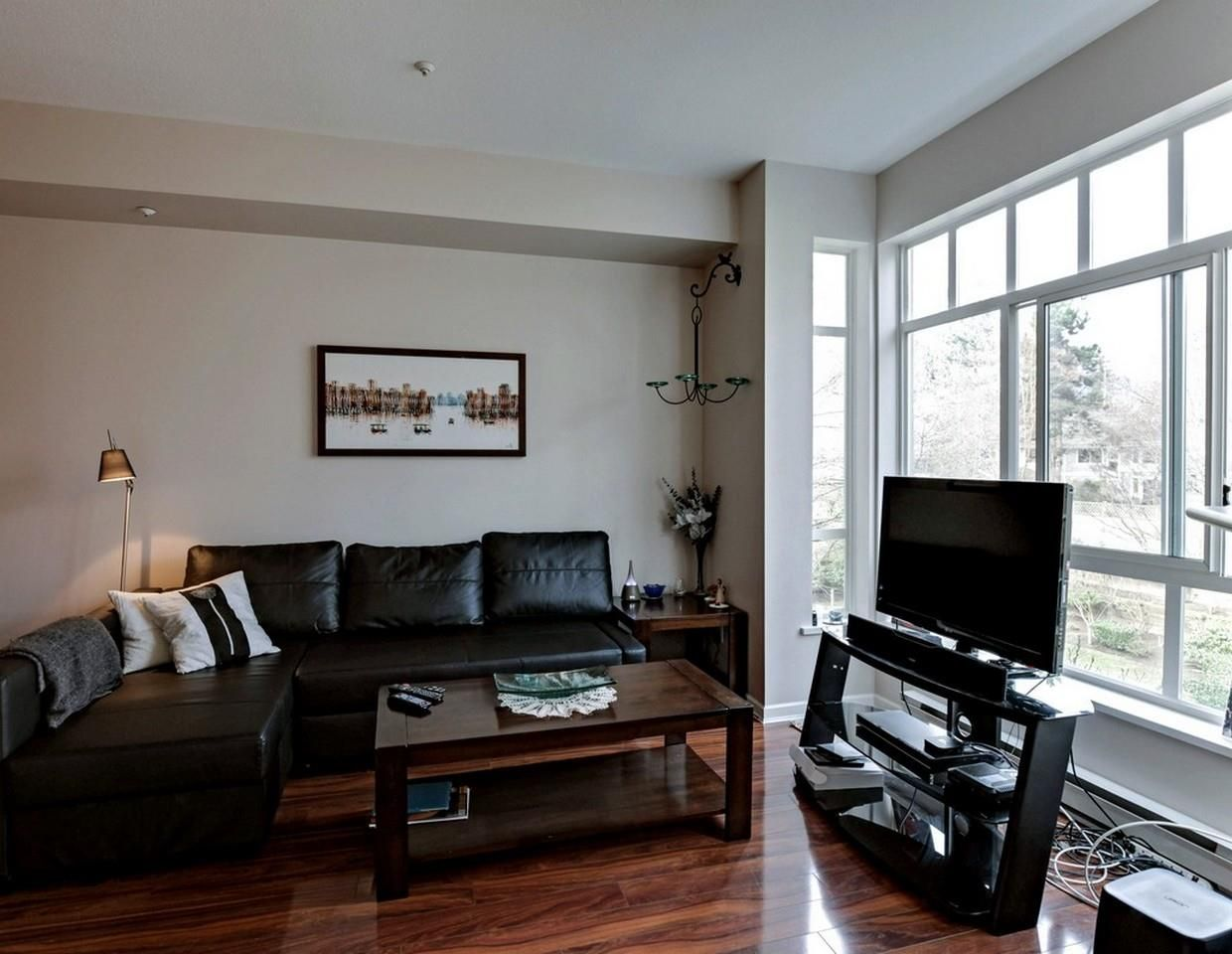 Photo 4: Photos:  in North Vancouver: Roche Point Condo for sale : MLS®# R2027911